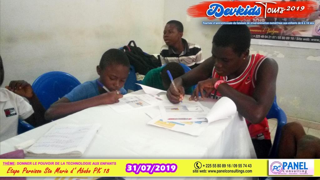 Devkids-codage abobo Ste Marie PK18-panel-consulting 102-Devkids tours 2019
