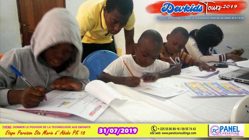 Devkids-codage abobo Ste Marie PK18-panel-consulting 105-Devkids tours 2019