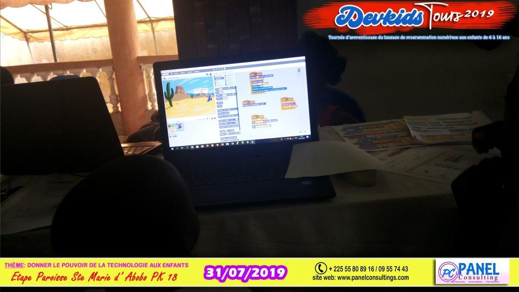 Devkids-codage abobo Ste Marie PK18-panel-consulting 110-Devkids tours 2019