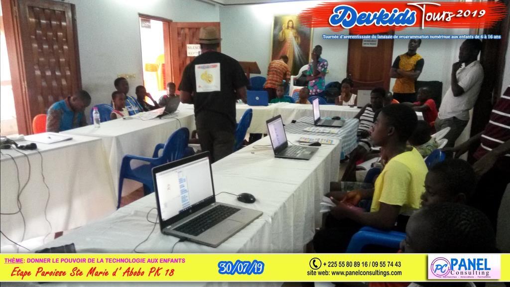 Devkids-codage abobo Ste Marie PK18-panel-consulting 39-Devkids tours 2019