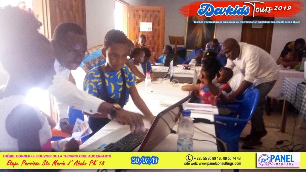 Devkids-codage abobo Ste Marie PK18-panel-consulting 55-Devkids tours 2019