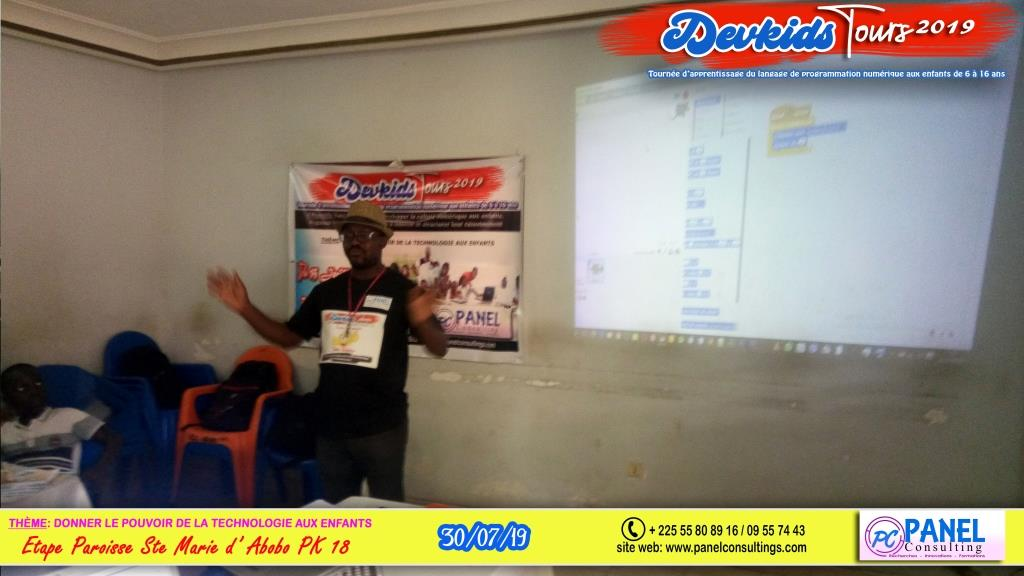 Devkids-codage abobo Ste Marie PK18-panel-consulting 65-Devkids tours 2019