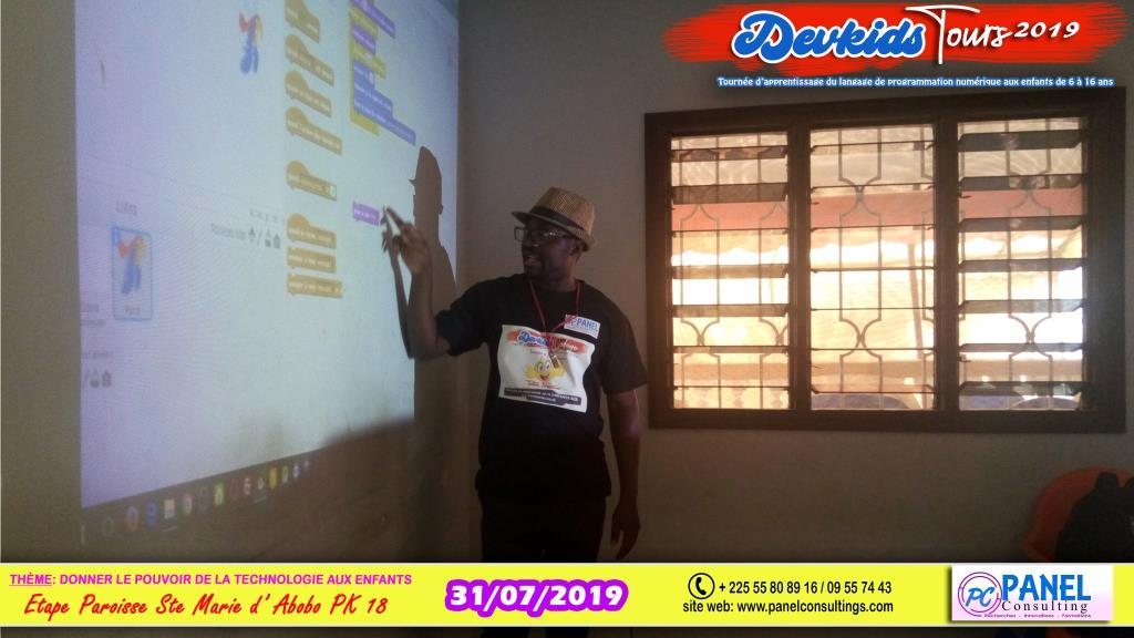 Devkids-codage abobo Ste Marie PK18-panel-consulting 76-Devkids tours 2019