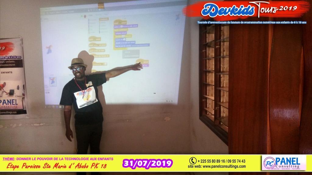 Devkids-codage abobo Ste Marie PK18-panel-consulting 77-Devkids tours 2019