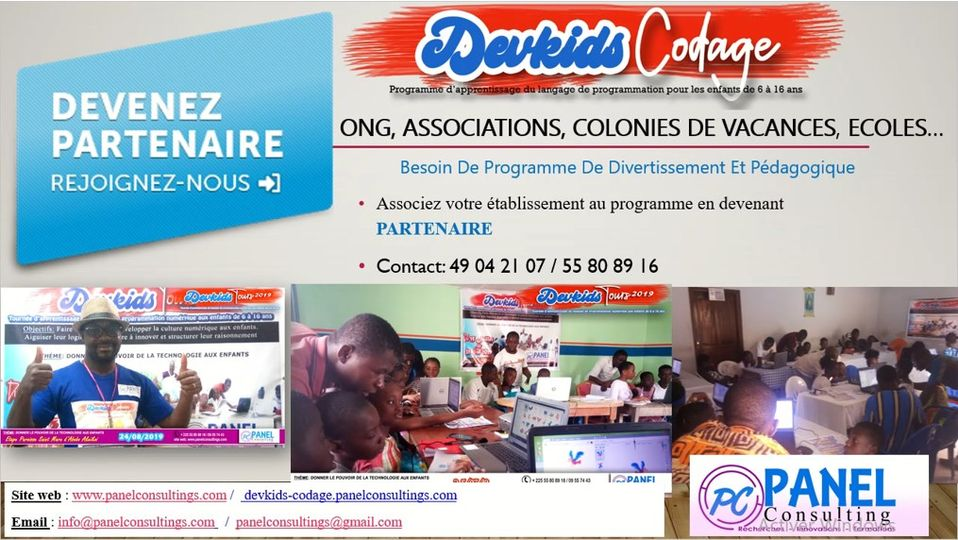 devkids-codage- panel consulting- devenir partenaire.jpg - panel consulting