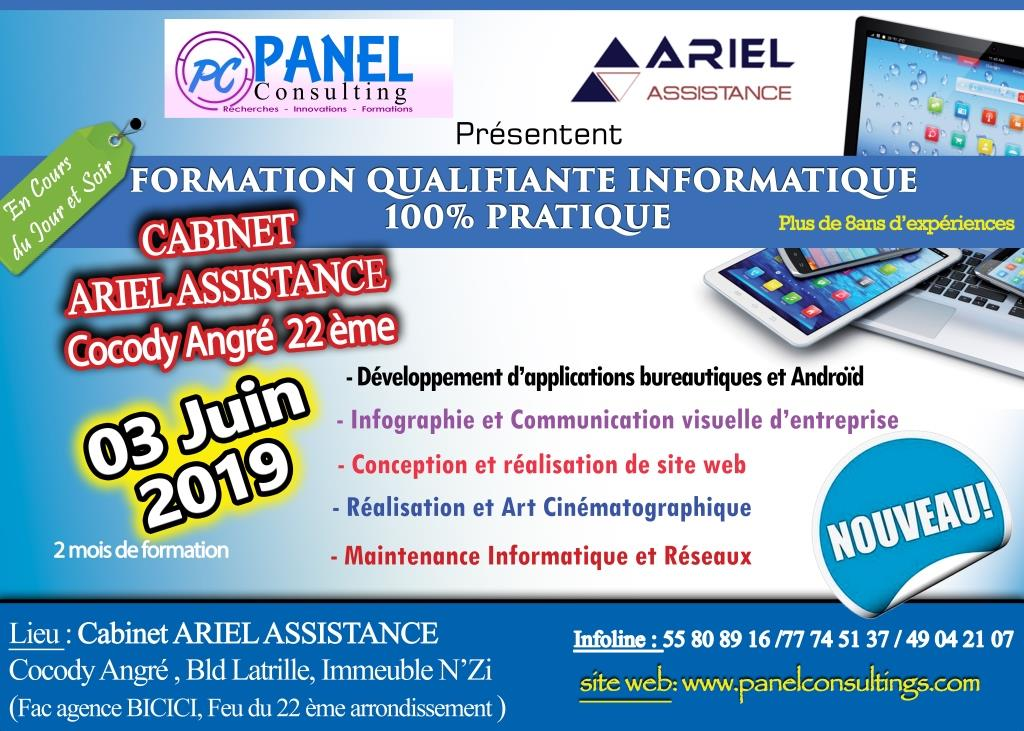 Affiche formation qualifiante 2018-2019 angre_juin--panel-consulting.jpg - panel consulting