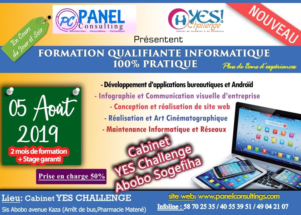 Affiche formation qualifiante 2018-2019-yes-aout.jpg - panel consulting