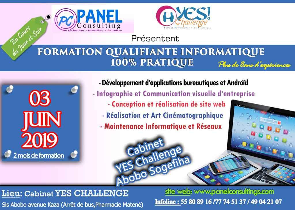 Affiche formation qualifiante 2018-2019-yes-mois-juin-panel-consulting.jpg - panel consulting