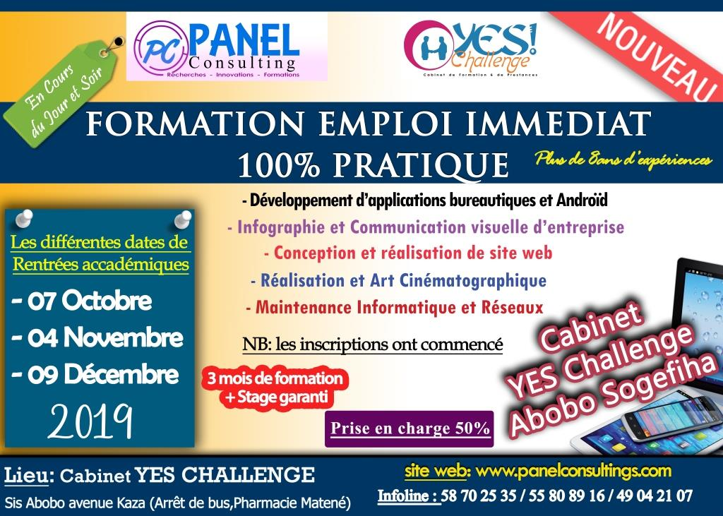 Affiche formation qualifiante 2019-2020-yes-oct-nov-dec.jpg - panel consulting