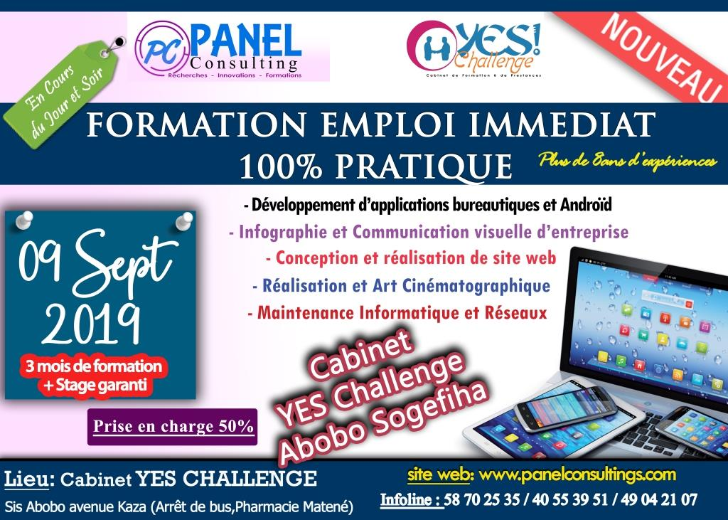 Affiche formation qualifiante-panel-consulting- 2019-2020-yes-septembre.jpg - panel consulting