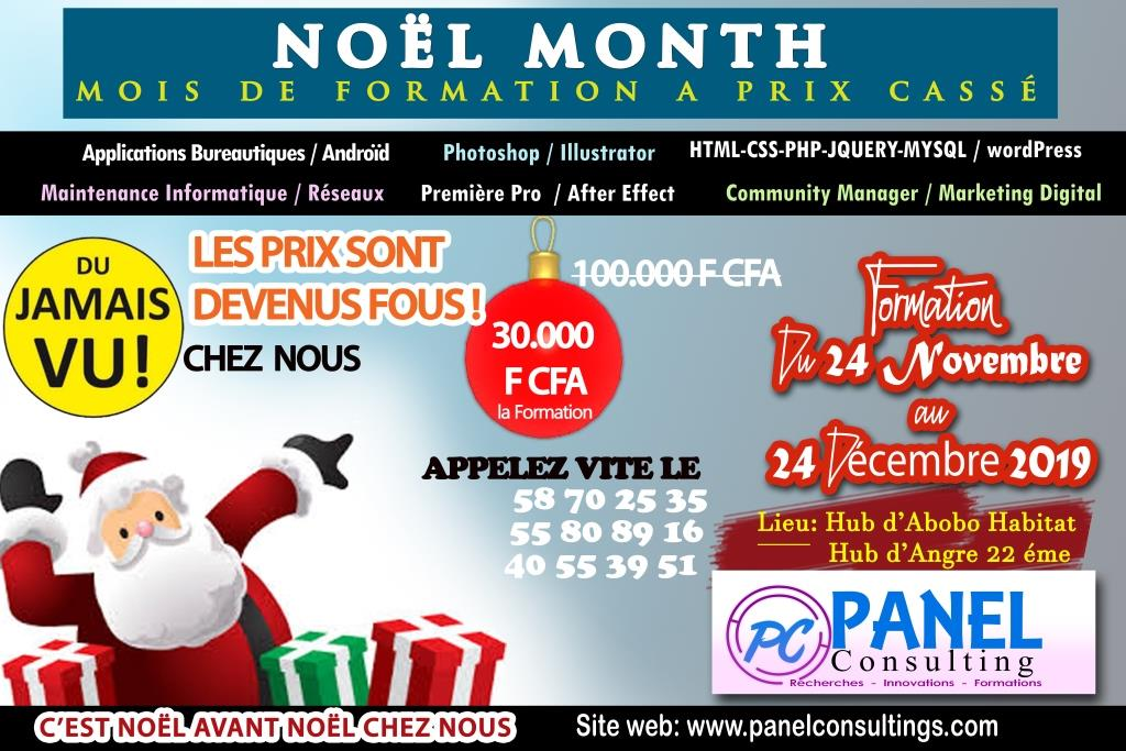 promotion formation mois de noel_panel_consulting.jpg - panel consulting