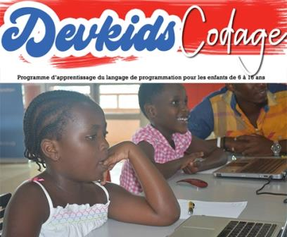 Devkids-inventer & programmer pour aldos-panel-consulting