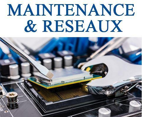 maintenance & reseau-panel-consulting