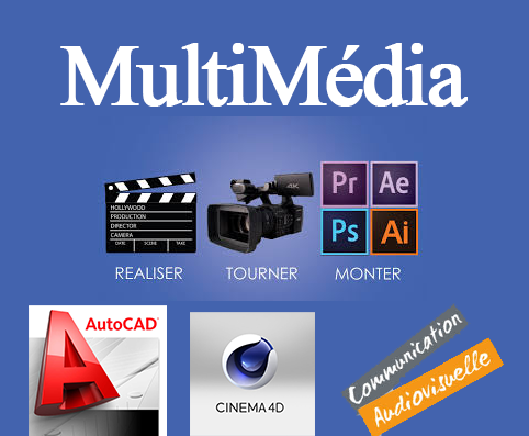 pack-multimedia-panel-consulting