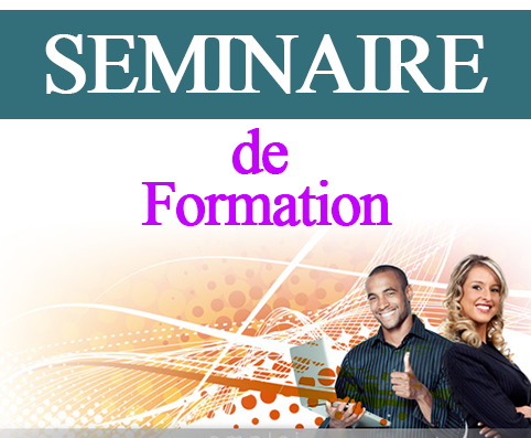 seminaire-panel-consulting