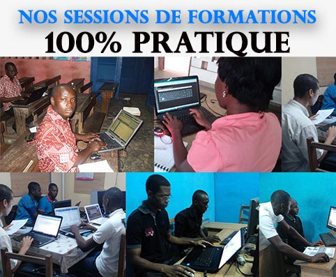 session-formation-pratique-panelconsultings