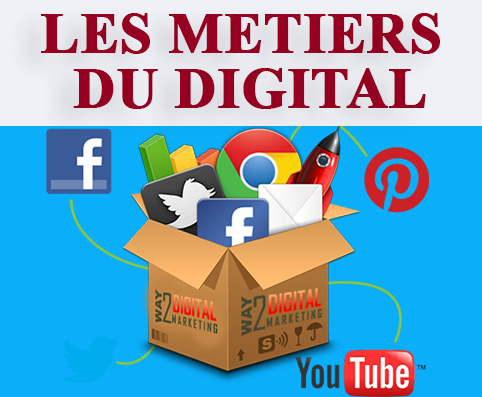 metiers-digital-panelconsultings
