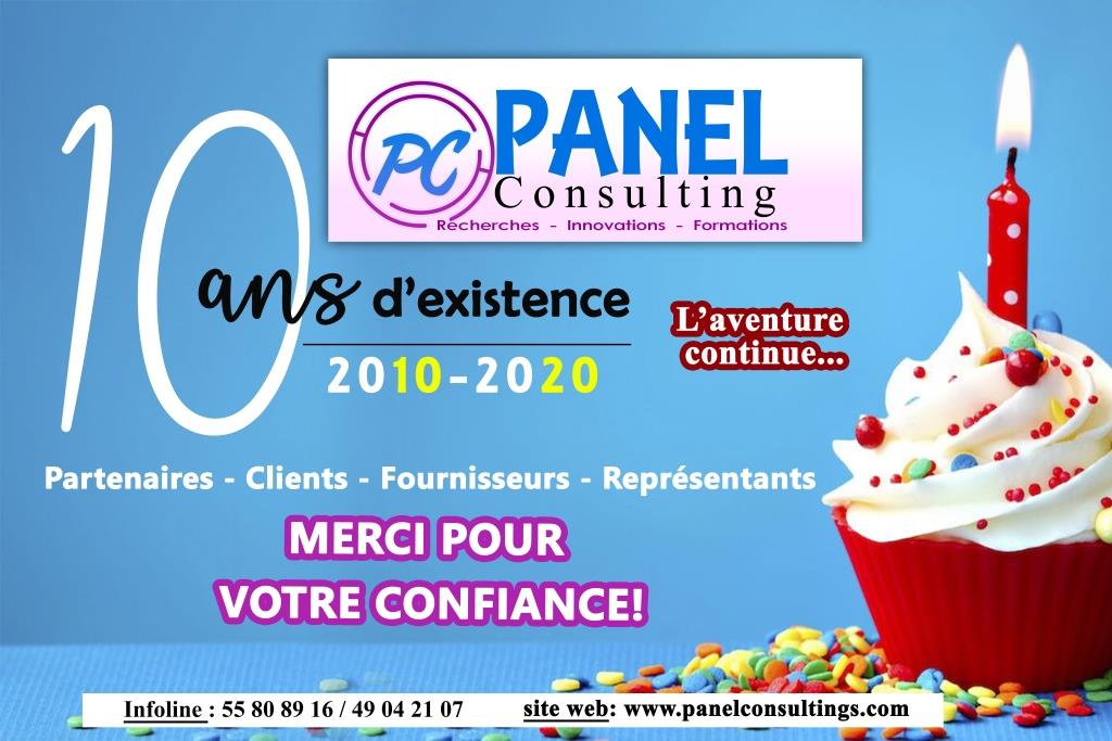 10 ans existence panel consulting-merci.jpg - panel consulting