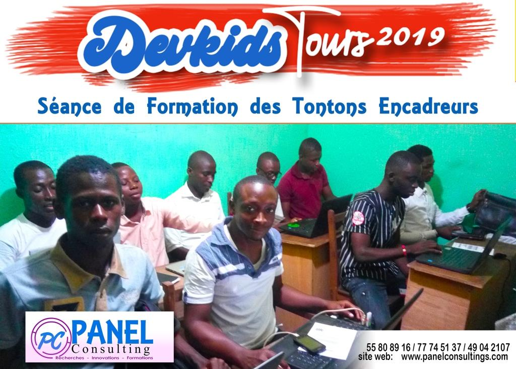 affiche paysage devkids-codage formation encadreurs.jpg - panel consulting