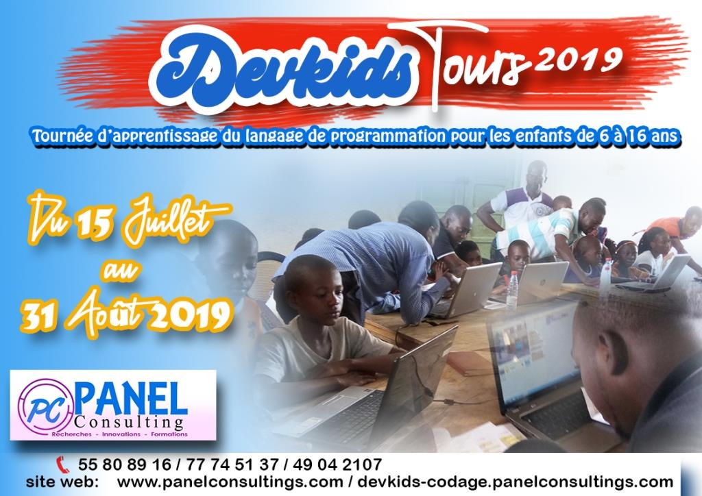 devkids-codage-panel-consulting-devkids_tours_2019.jpg - panel consulting