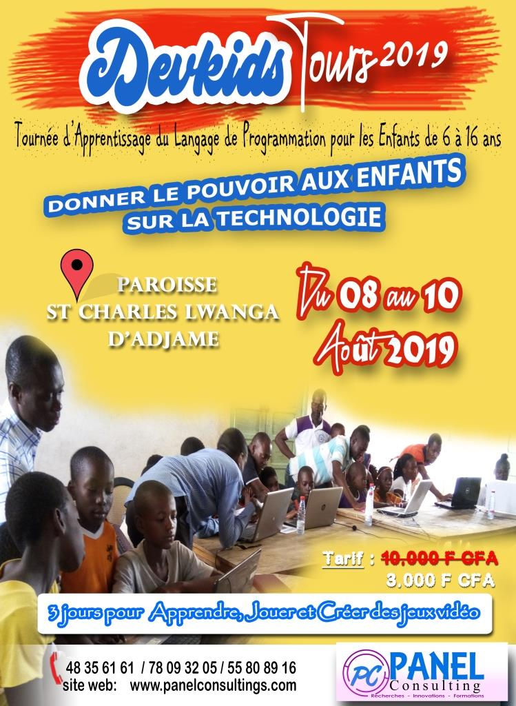 devkids-codage-panel-consulting-devkids_tours_2019_adjame_st_charles_luwanga_affiche paroisse.jpg - panel consulting