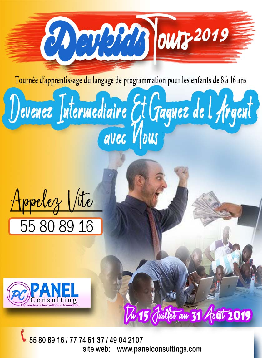 devkids-codage-panel-consulting-devkids_tours_2019_gagner_argent.jpg - panel consulting