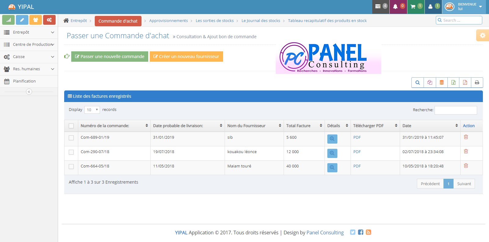 passer-commande-application-web-gestion-restaurant-panel-consulting.png-panel-consulting