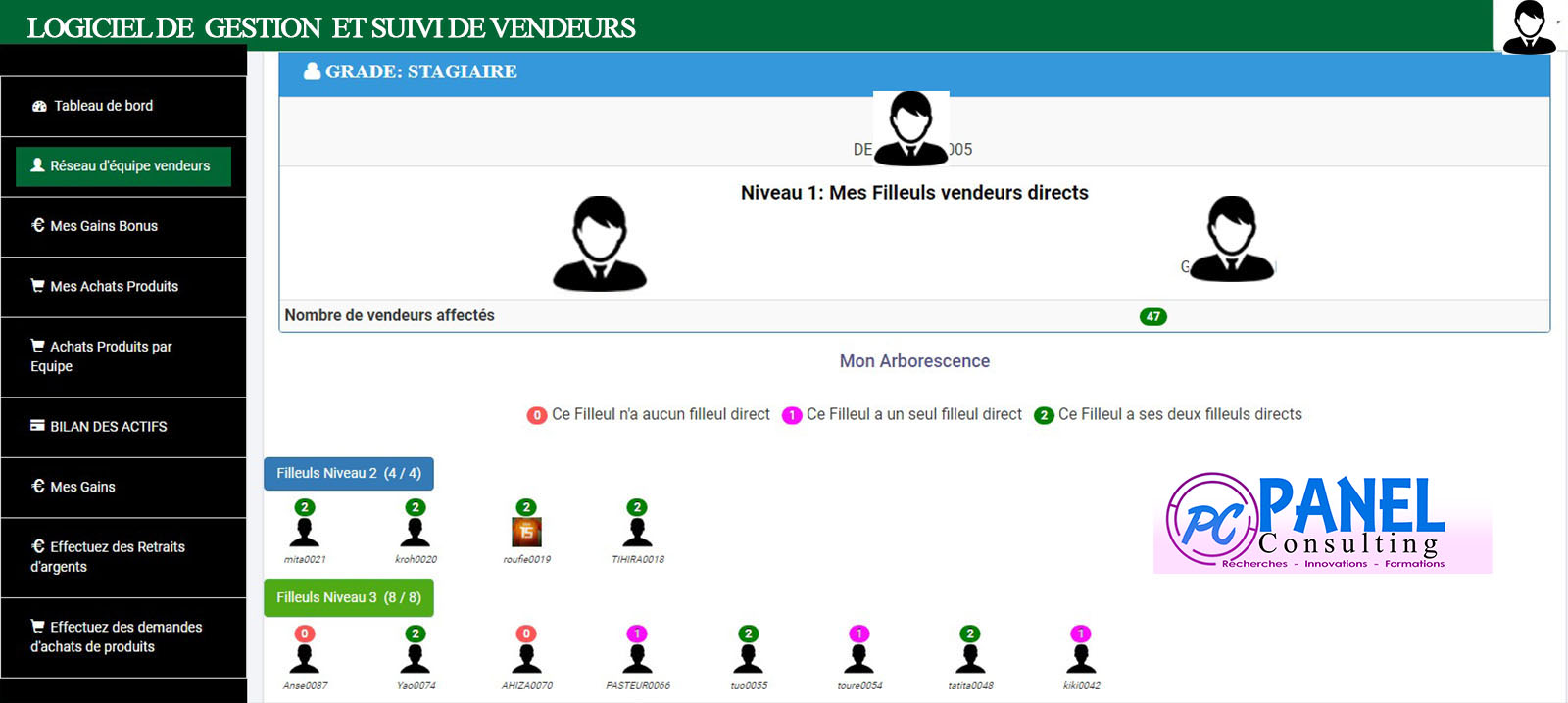 reseau-vendeur-application-web-gestion-vente-panel-consulting.jpg-panel-consulting