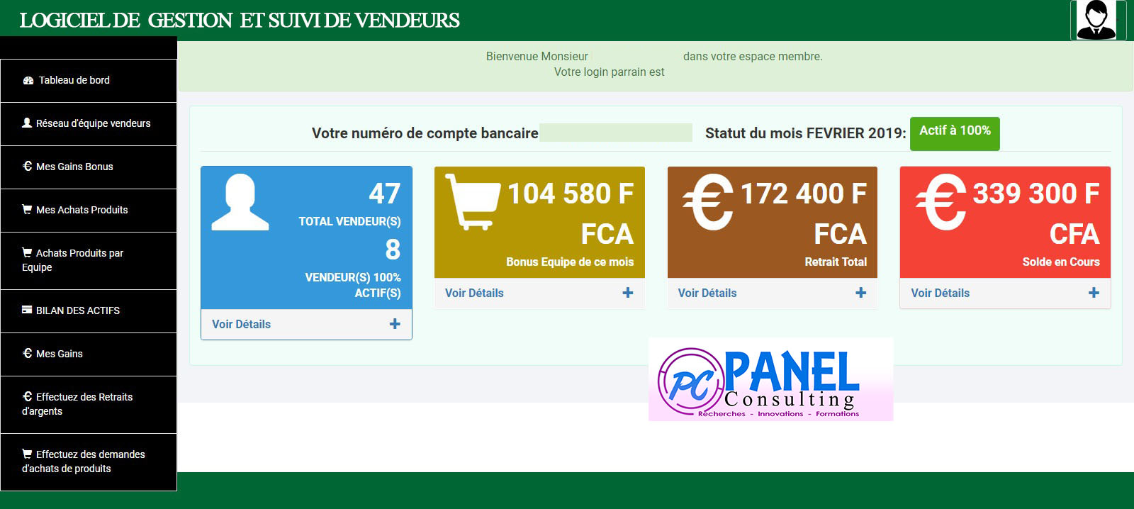 tableau-bord-application-web-gestion-vente-panel-consulting.jpg-panel-consulting