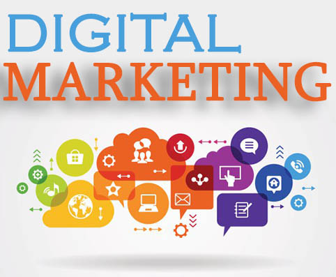 service-digital-marketing-panelconsultings
