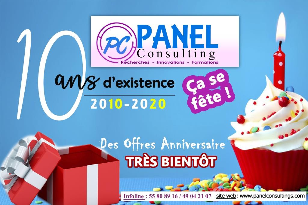 10 ans existence panel consulting.jpg-panel-consulting