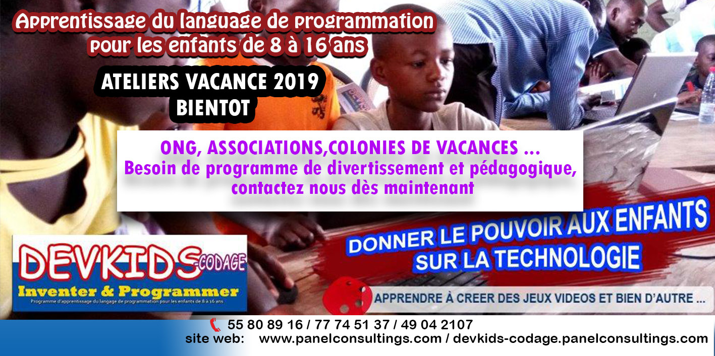 devkids-codage ateliers vacance 2019-panel-consulting.jpg-panel-consulting