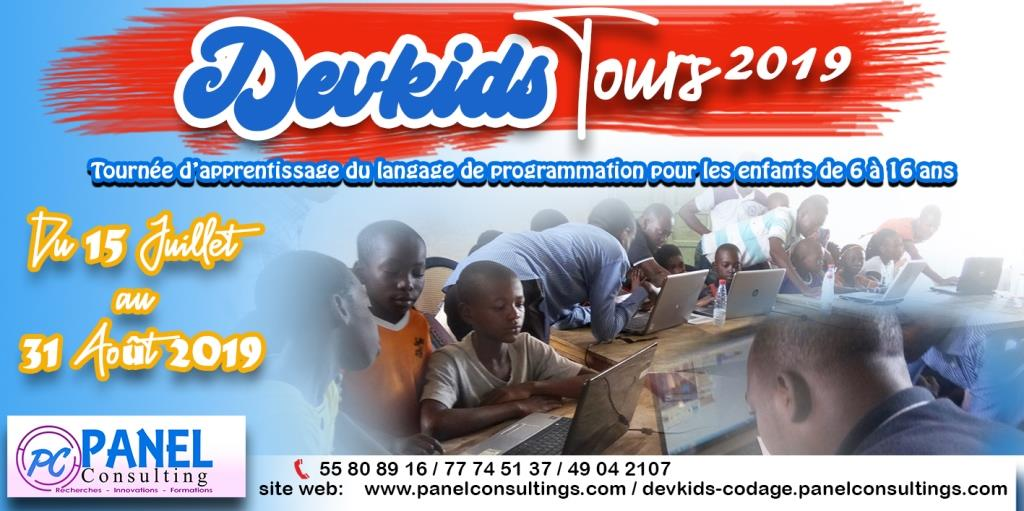 devkids-codage-panel-consulting-devkids_tours_2019_slide.jpg-panel-consulting