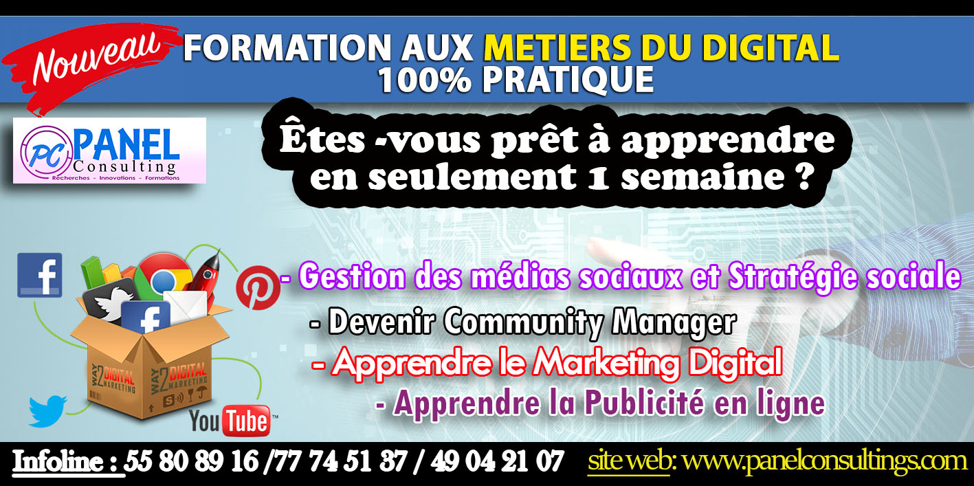metiers du digital-panel-consulting2.jpg-panel-consulting