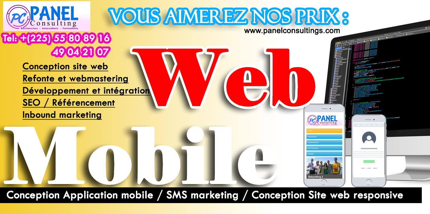 service-aimer-nos-prix-panel-consulting.jpg-panel-consulting